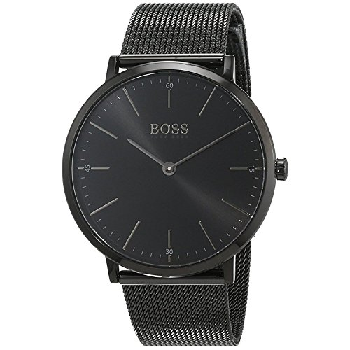 Hugo BOSS herenhorloge 1513542