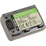 Batería para Sony Modelo NP-FP50