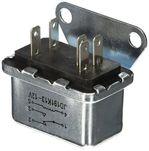 Standard Motor Products RY12 Relay