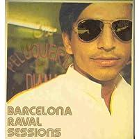 Barcelona Raval Sessions