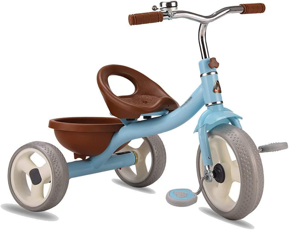 Stroller Wagon Tricycle Trike Trikes- New product!! Kids' Adjus Tricycles with Super beauty product restock quality top