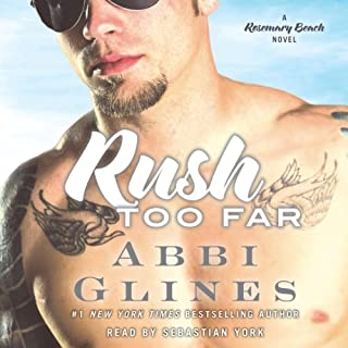 Fallen too far audiobook abbi glines audible rush too far written by abbi glines fandeluxe