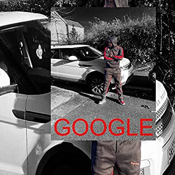 Google (Insturmental)