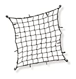 SportRack Roof Basket Net