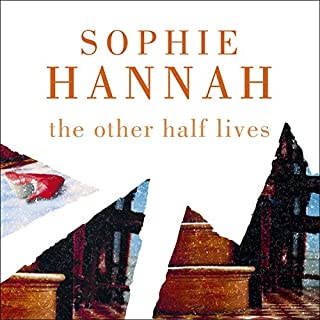 The Other Half Lives cover art
