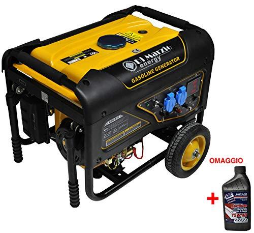 generatore-di-corrente-3-kw-benzina-gruppo-elettr