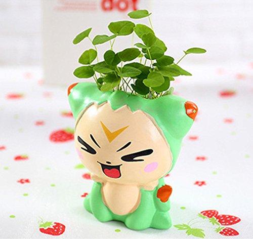 100pcs parfum fournitures Lily Graines fleurs graines Germination 99% creepers bonsaï de jardin bricolage 49%