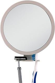 Zadro 5X - 1X Adjustable Ultra Fogless Shower Mirror