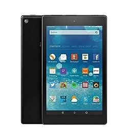 >>> Jetzt bei Amazon kaufen - Fire HD 8 - Tablet von Amazon