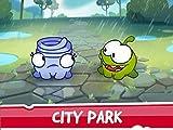 Clip: City Park