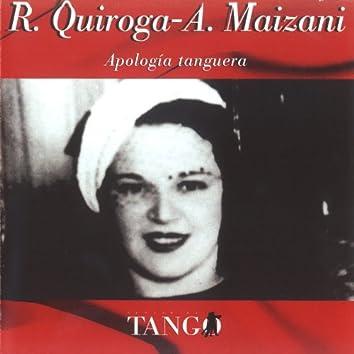 Apología Tanguera
