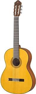 Yamaha CG142SH Classical - Natural
