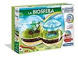 Clementoni - 19068 - Scienza e Gioco - La Biosfera