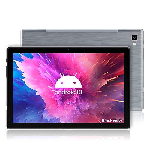 Best tablet aldi nord Vergleich in Preis Leistung
