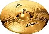 Zildjian 21' A Zildjian Mega Bell Ride