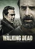 51Qg7+yyqBL. SL160  - Une saison 9 pour The Walking Dead, avec un nouveau showrunner