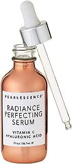 Best radiance perfecting serum Reviews
