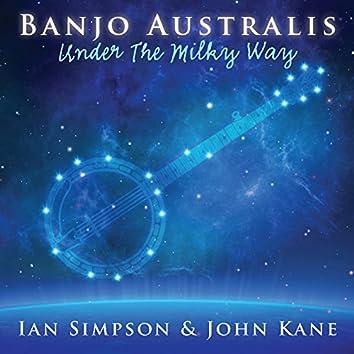 Banjo Australis