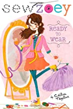 Best sew zoey book 1 Reviews