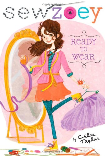 Ready to Wear (1) (Sew Zoey)