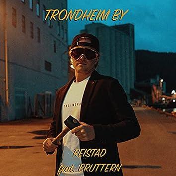 Trondheim By