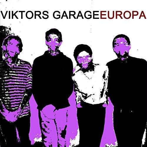 Viktors Garage