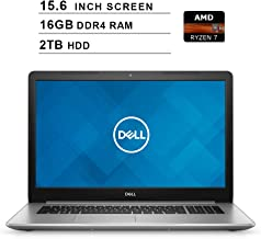 Best memory for dell inspiron 5000 Reviews