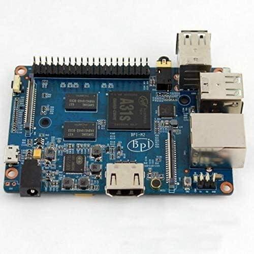 KASILU Dlb0216 Branded goods DIY kit depot Module Original A31S M2 Banana BPI-M2 Pi