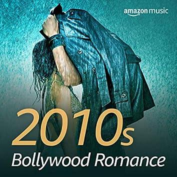 2010s Bollywood Romance