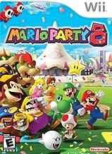Nintendo Mario Party 8 - Juego [Importación Inglesa]