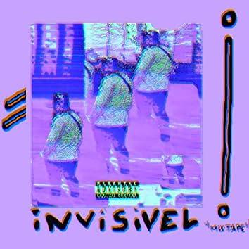 Invisível Mixtape