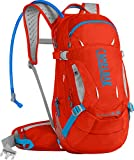 CAMELBAK L.u.x.e. Lr Hydration Pack Hiking -
