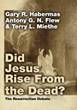 Best jesus resurrection debate Reviews