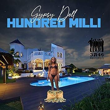Hundred Milli