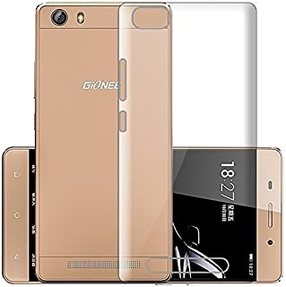 Best gionee m5 lite phone cover Reviews