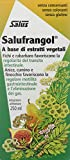 Salus Salufrangol Flacone - 250 ml