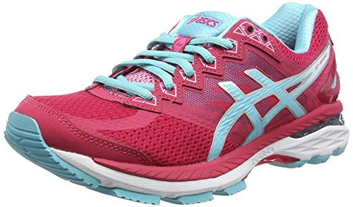 ASICS - Gt-2000 4, Zapatillas de Running...