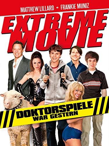 Extreme Movie