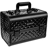 SHANY Premier Fantasy Collection Makeup Artists...