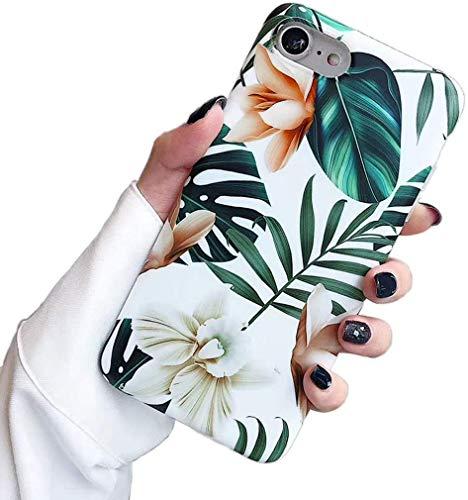 SUBESKING Compatible iPhone 6 Plus Case/iPhone 6s Plus Case,Cute Slim...