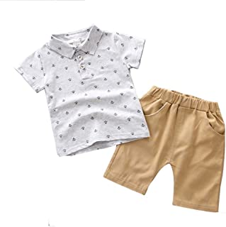 b97ec6779 Amazon.ca  Grey - Baby  Clothing   Accessories