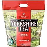 Yorkshire Tea Bolsas 1040 Estuche de 2