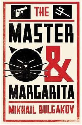 [(The Master and Margarita)] [Author: Mikhail Afanasevich Bulgakov] published on (September, 2012)