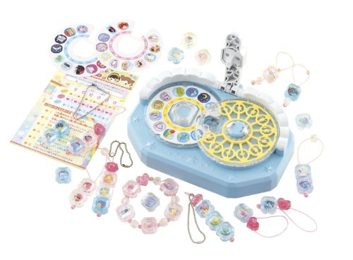 Tomo Lucky Jewel [Toy] (japan import)