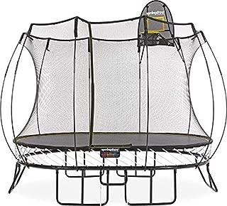 Best skywalker trampoline basketball Reviews