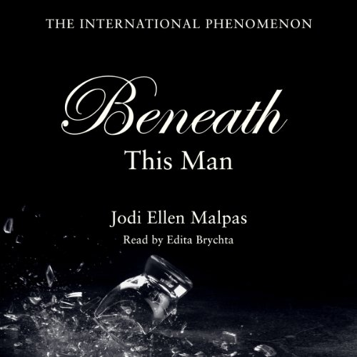 Beneath This Man cover art