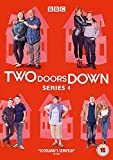 Two Doors Down Series 4 [Edizione: Regno Unito] [Italia] [DVD]