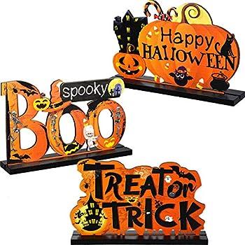 Best calabazas para halloween Reviews