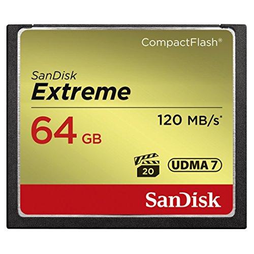 SanDisk -   Extreme