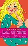 Journal d'une princesse - Tome 8 - De l'orage dans l'air
